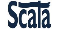 Scala - Szwedzkie farby